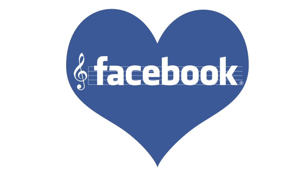 facebook-music-youredm